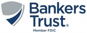 Bankers Trust Logo