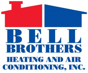 Bell Brothers Logo w_tag 4c